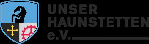 Unser Haunstetten e.V.
