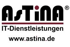 Webdesign Augsburg AsTiNA